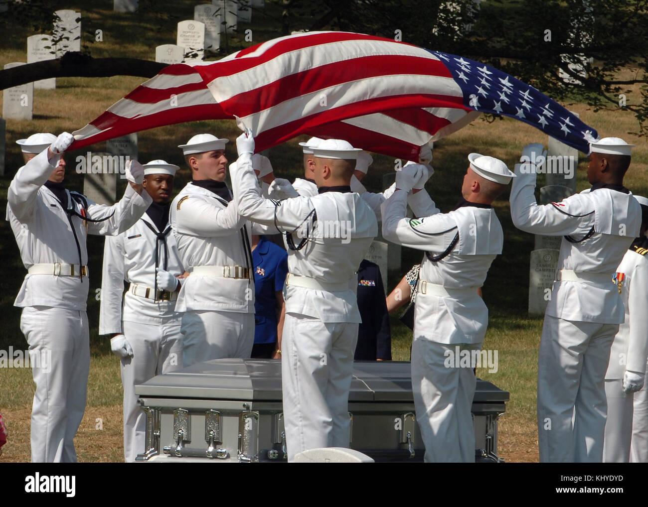 U S Navy Ceremonial Guard Stock Photos U S Navy Ceremonial Guard - Us-navy-ceremonial-guard