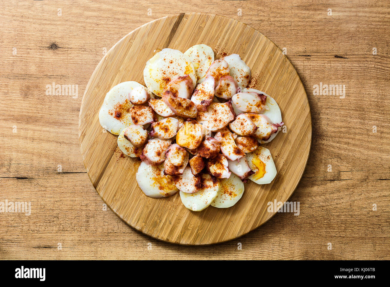 Typical Food Stock Photos & Typical Food Stock Images - Alamy