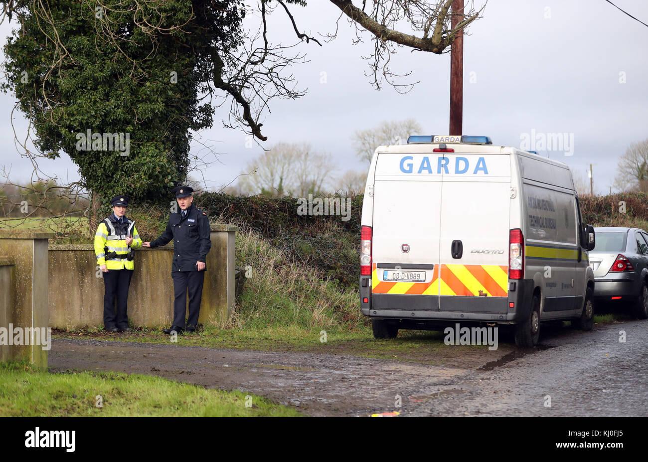 Ciara Phelan column: Why the dating scene for - Irish Mirror