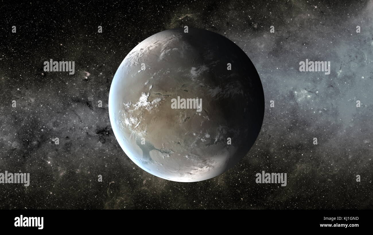 cf98437ac Kepler-62f (also known by its Kepler Object of Interest designation  KOI-701.04) is a super-Earth exoplanet orbiting within the habitable zone  of the star ...