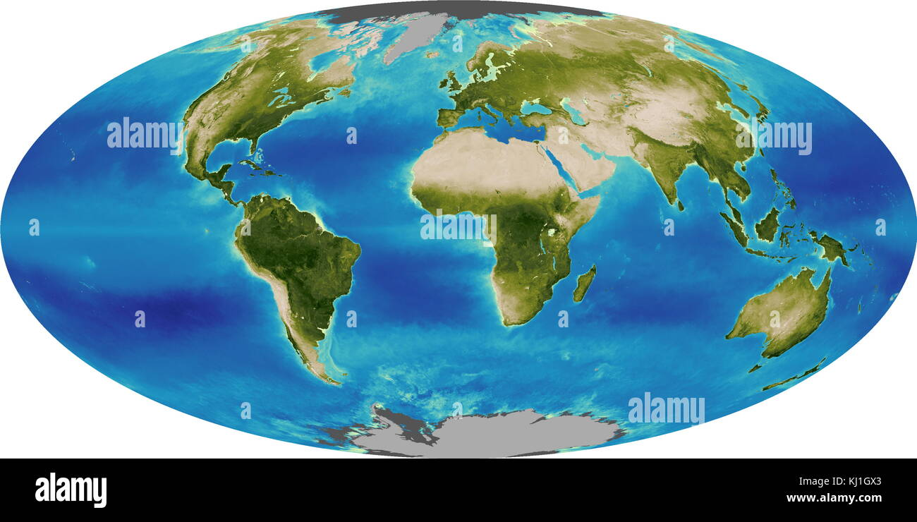 Lithosphere Stock Photos Images Alamy The Earth Image Gallery For Inside Of Diagram Graphic Illustrating Global Biosphere In 2000 Also Known As Ecosphere