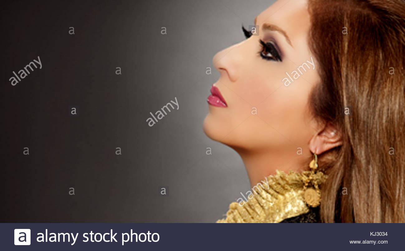 Lauren-Marie Taylor Adult pics Tejaswi Prakash Wayangankar 2012,Micheline Lanctot