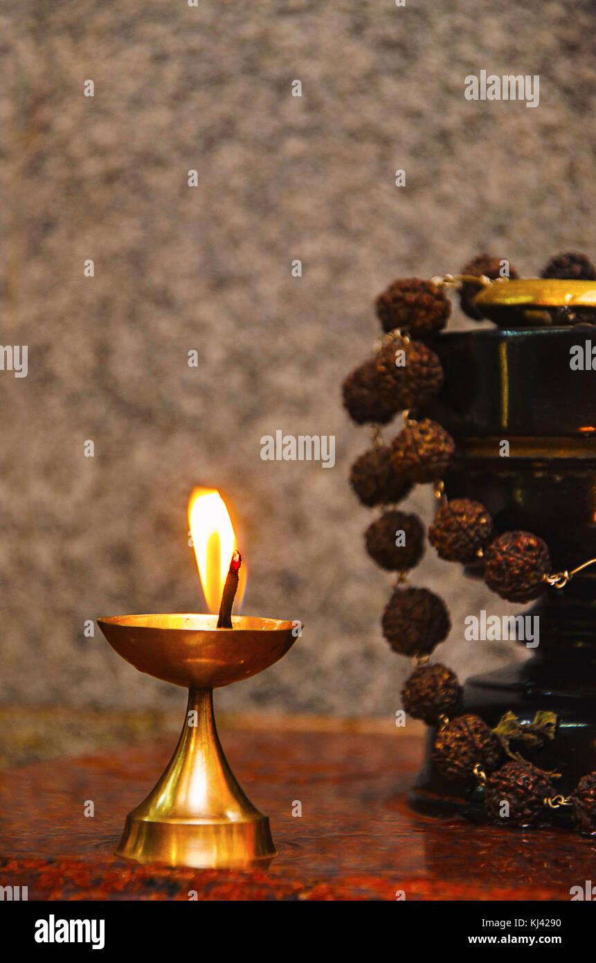 Vector White Diwali Diya Background Stock Photos Amp Vector