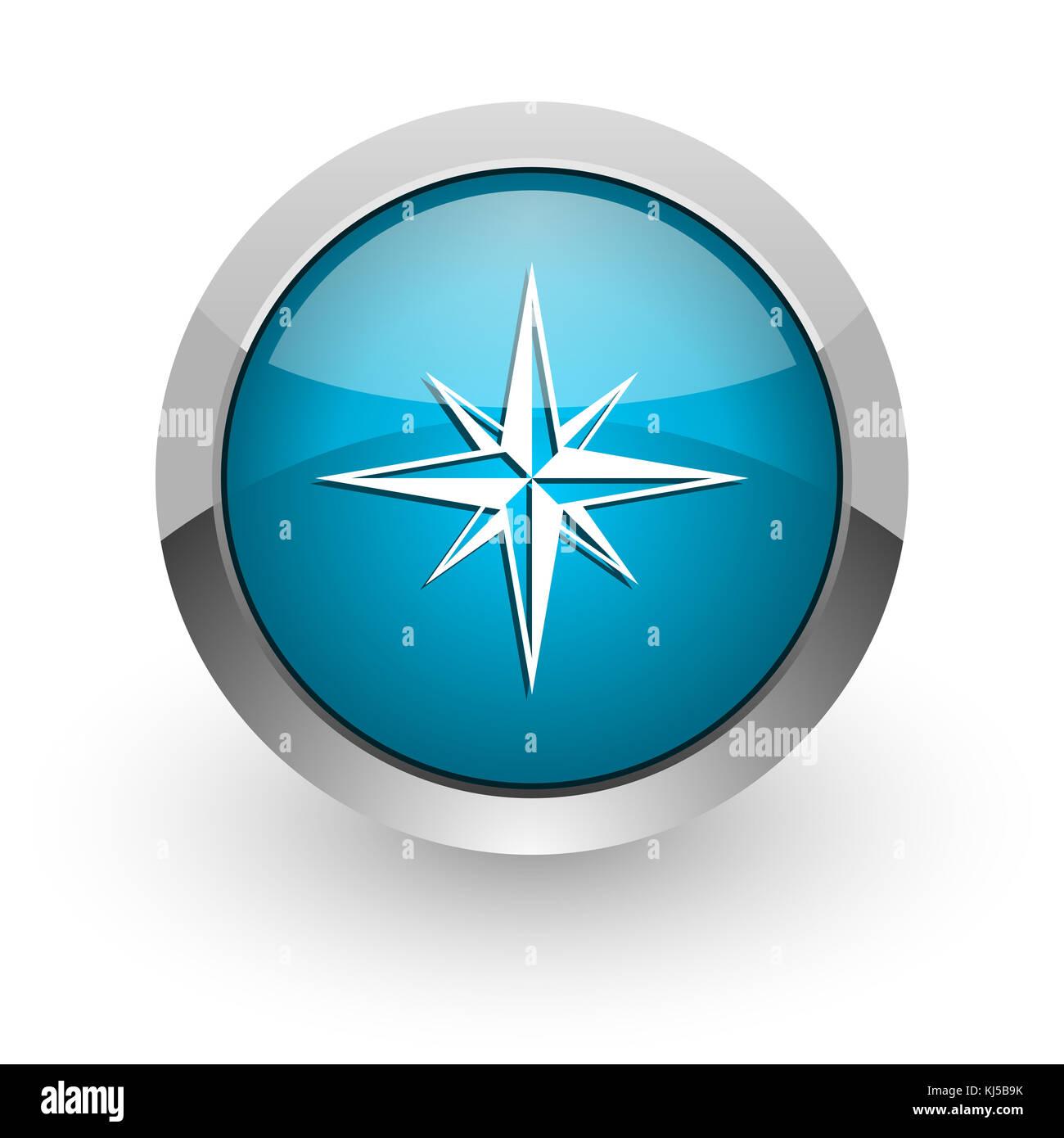 Internet Explorer Icon Stock Photos Internet Explorer Icon Stock