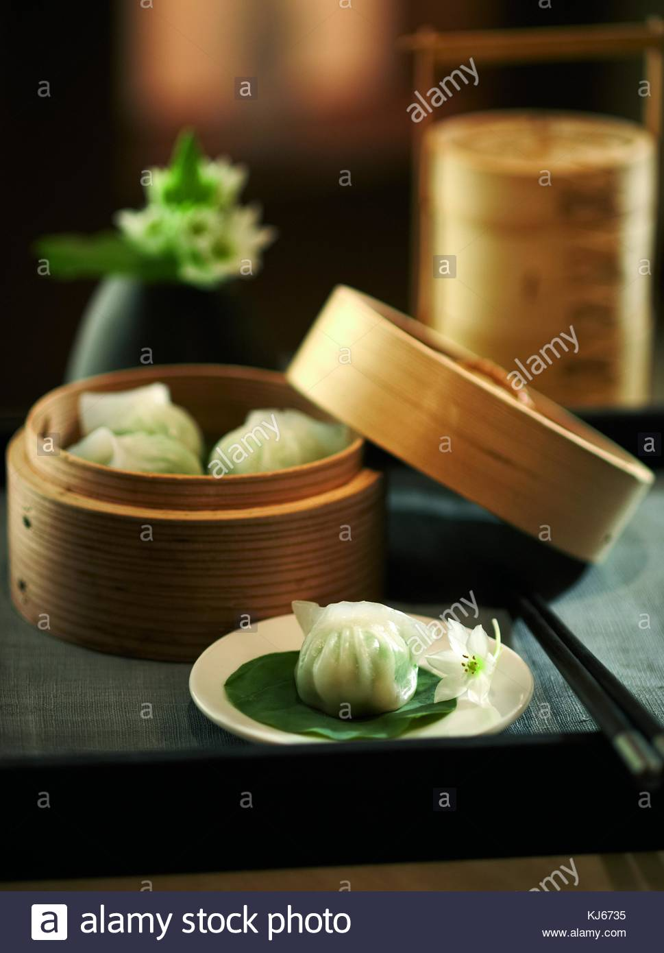 how to cook dim sim from frozen