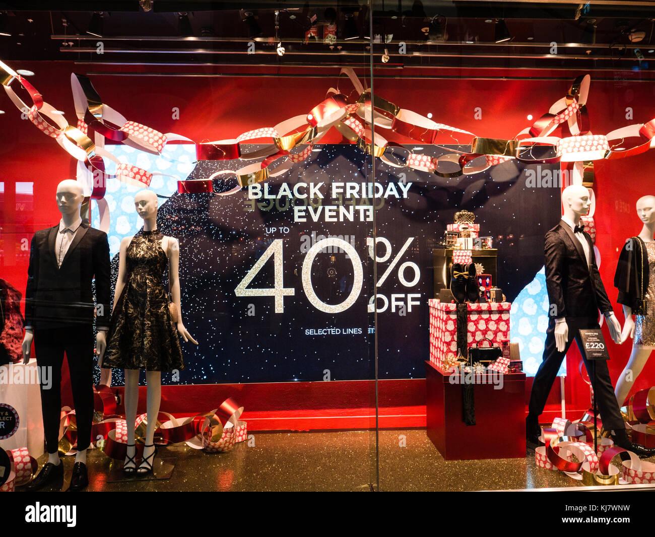 uk black reading friday sale