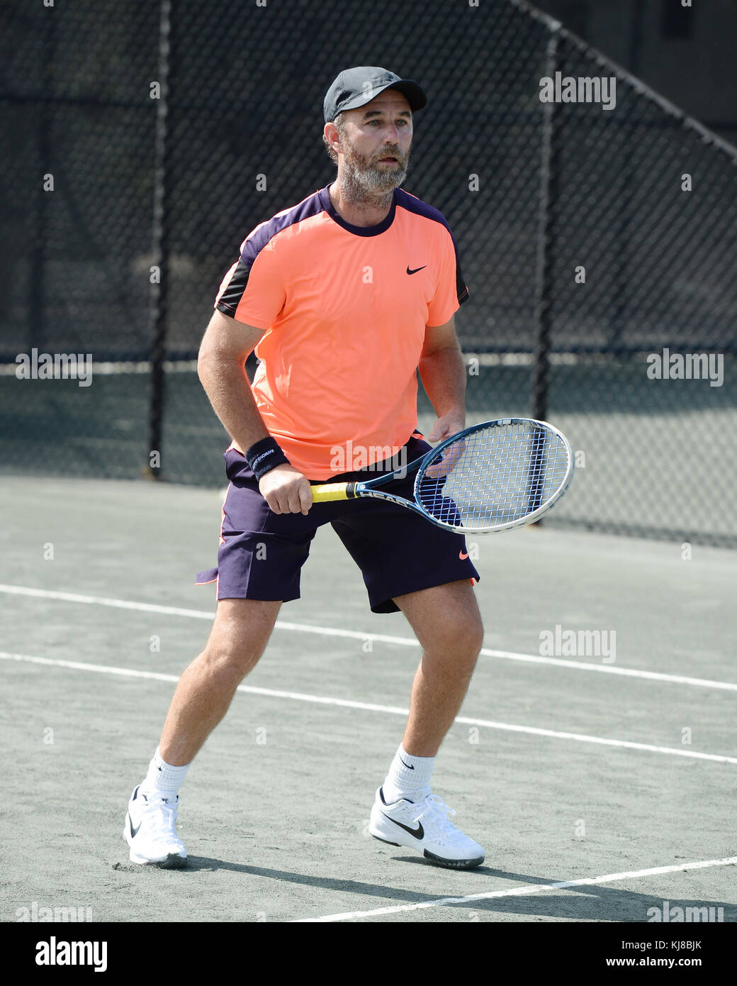 Boca Raton Fl November 18 Jamie Mcshane At The Boca Raton Resort Stock Photo Alamy Jamie was born and raised in northern new jersey with his four siblings. https www alamy com stock image boca raton fl november 18 jamie mcshane at the boca raton resort tennis 166141883 html