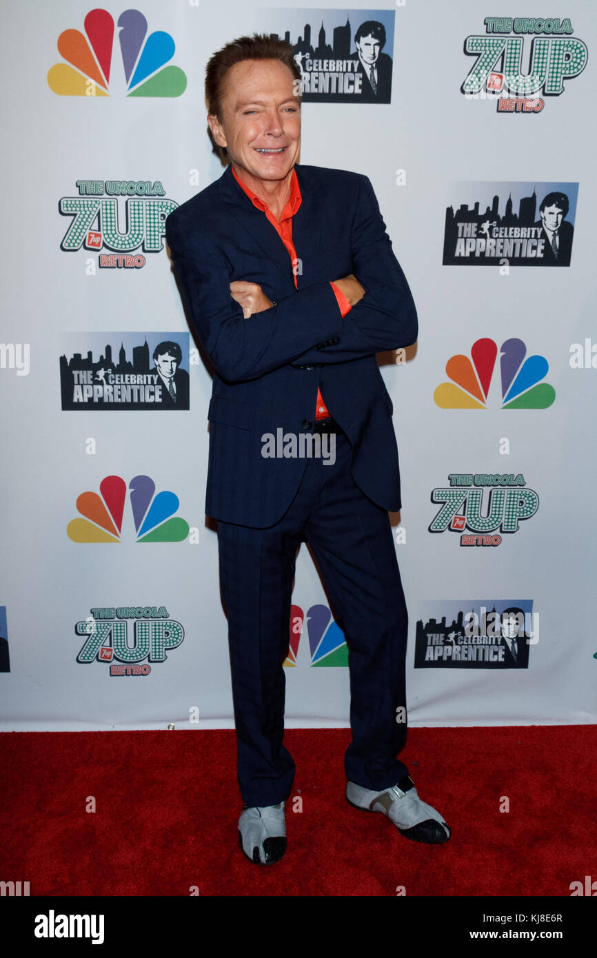The New Celebrity Apprentice recap: Season 8, Episode 1 ...