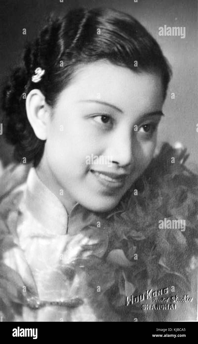 Barbara Hicks (1924?013)