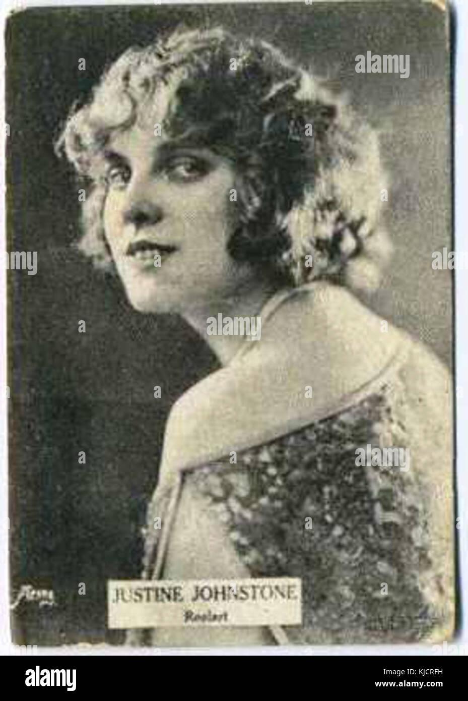 Fran Carlon picture