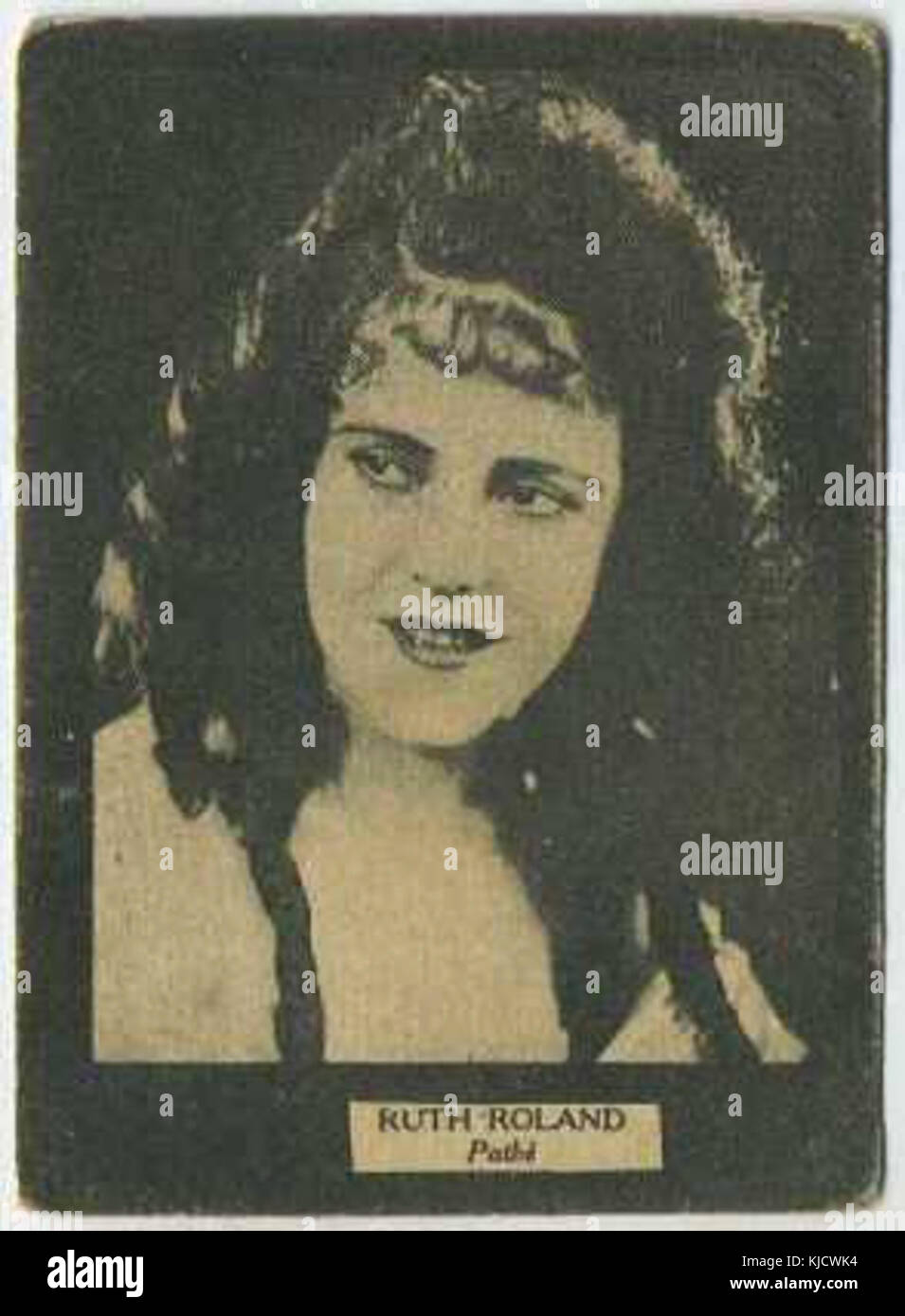 Ralph Lynn (1882?962),Regine Angeles (b. 1985) Hot picture Samantha Spiro,Serenity