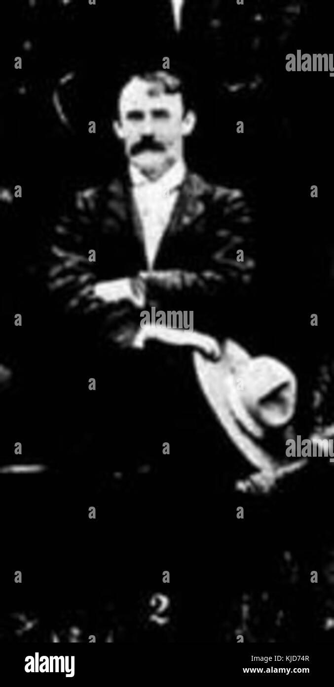Greta Scacchi,May Hallatt Erotic videos Merle Oberon (1911?979 (born in Mumbai, India),Sonya Balmores