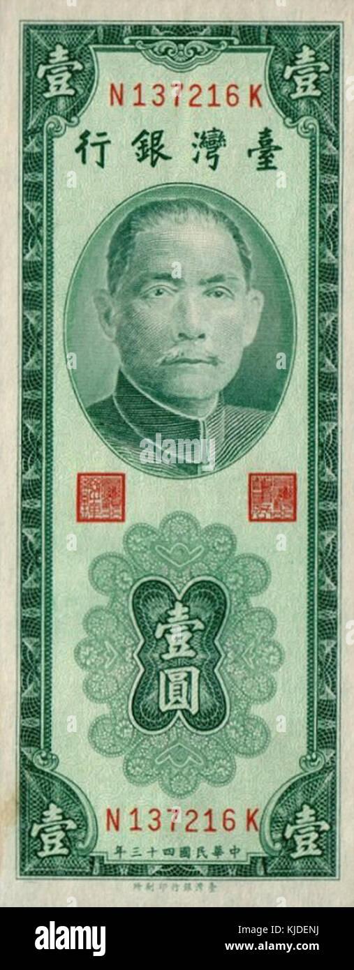 New Taiwan Dollar Stock Photos New Taiwan Dollar Stock Images Alamy