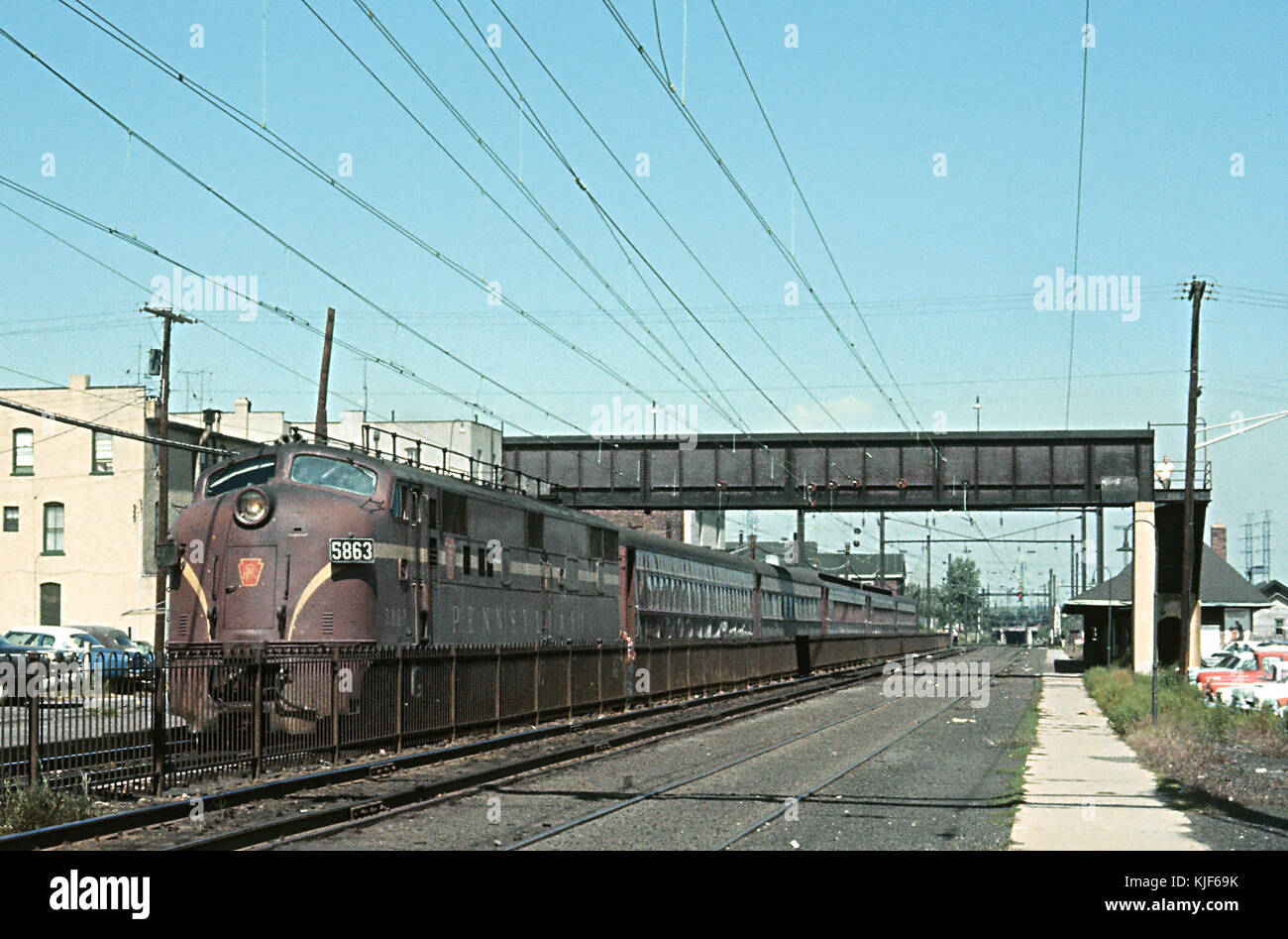 South Amboy Stock Photos & South Amboy Stock Images - Alamy