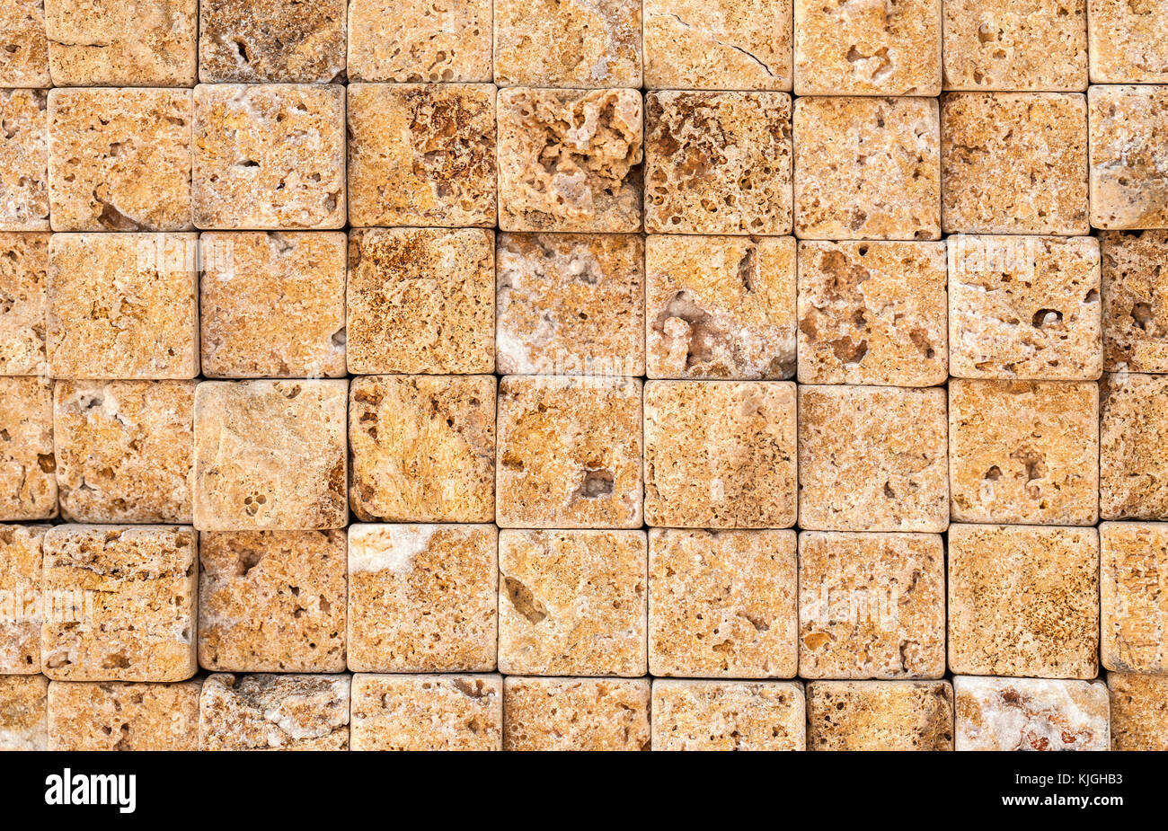 pattern of modern style design decorative uneven cracked real stone ...