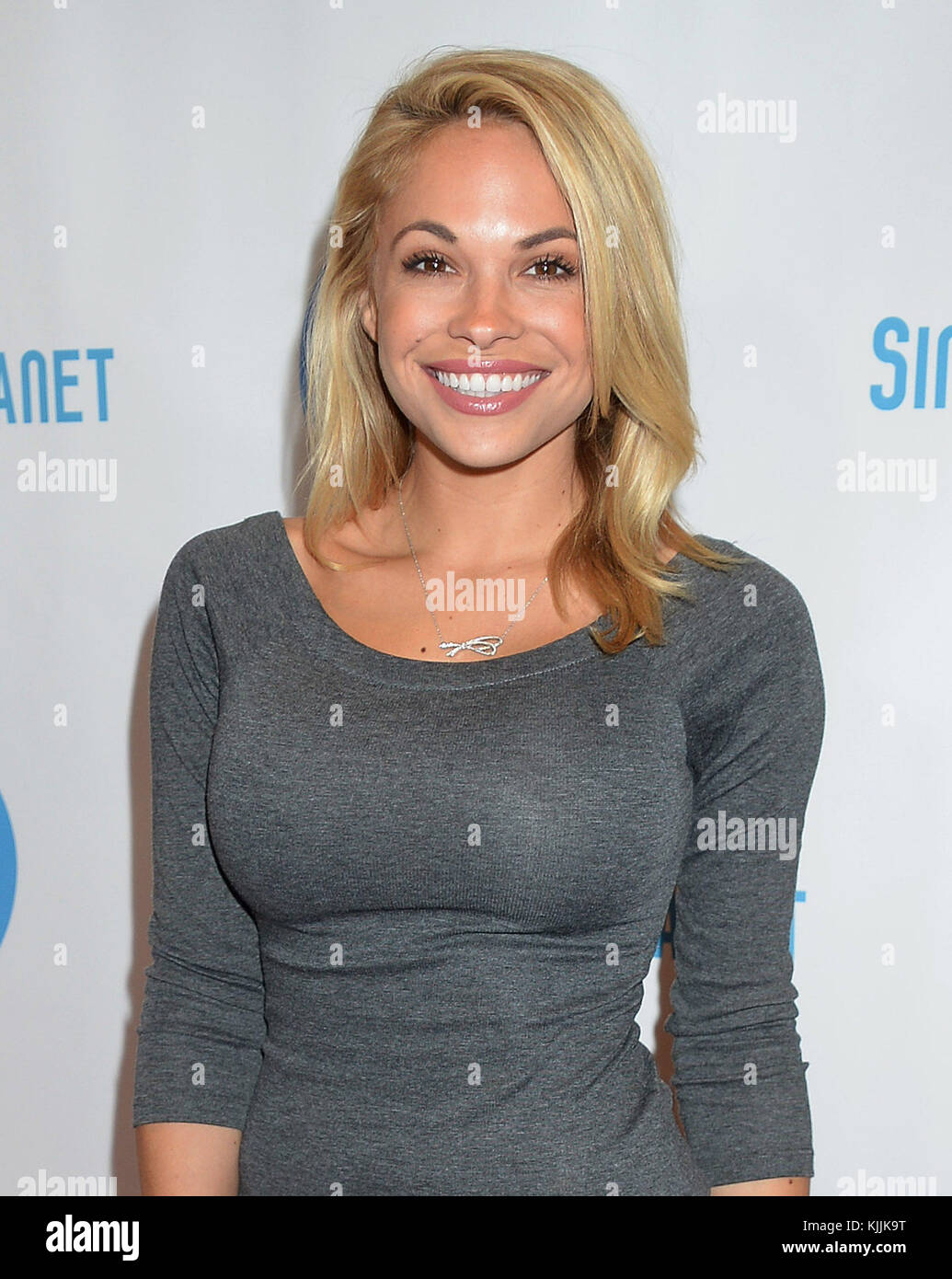 Photos Dani Mathers nude (45 foto and video), Tits, Cleavage, Feet, underwear 2015