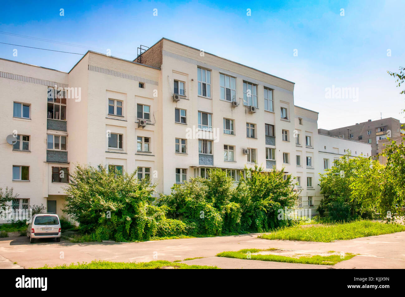 ukraine july 14 stock photos  u0026 ukraine july 14 stock images