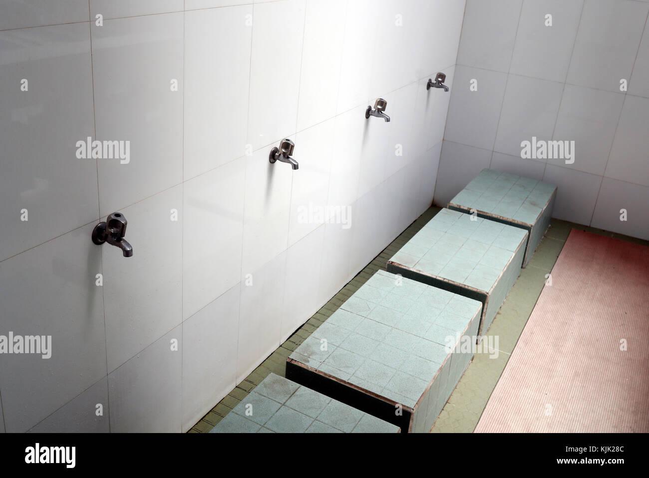 Wudu Stock Photos & Wudu Stock Images - Alamy