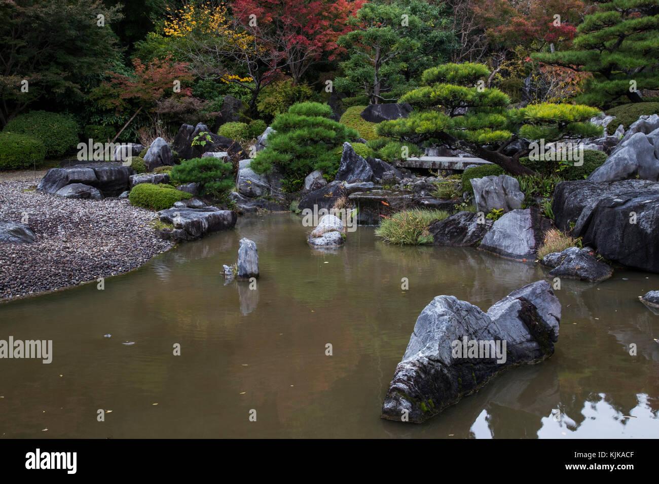 Inner Temple Garden Stock Photos & Inner Temple Garden Stock Images ...