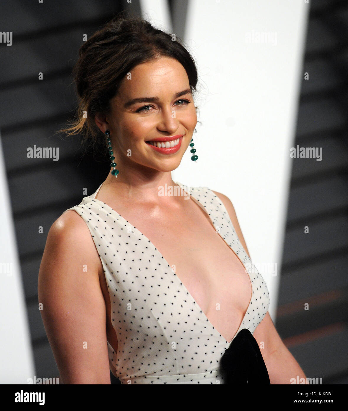 Images Emilia Clarke naked (71 foto and video), Topless, Fappening, Twitter, panties 2017