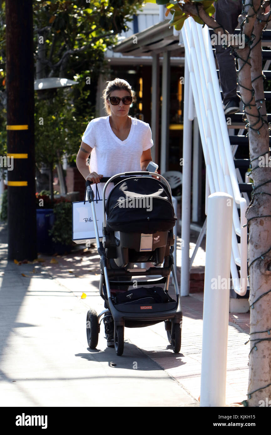 Elisabetta Canalis (born 1978) Elisabetta Canalis (born 1978) new pictures