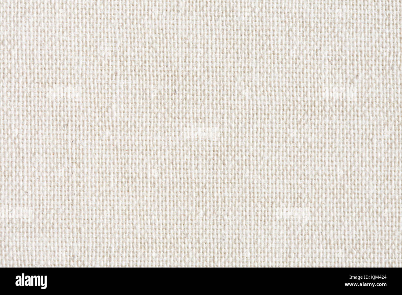 Texture canvas fabric as background. - Stock Image