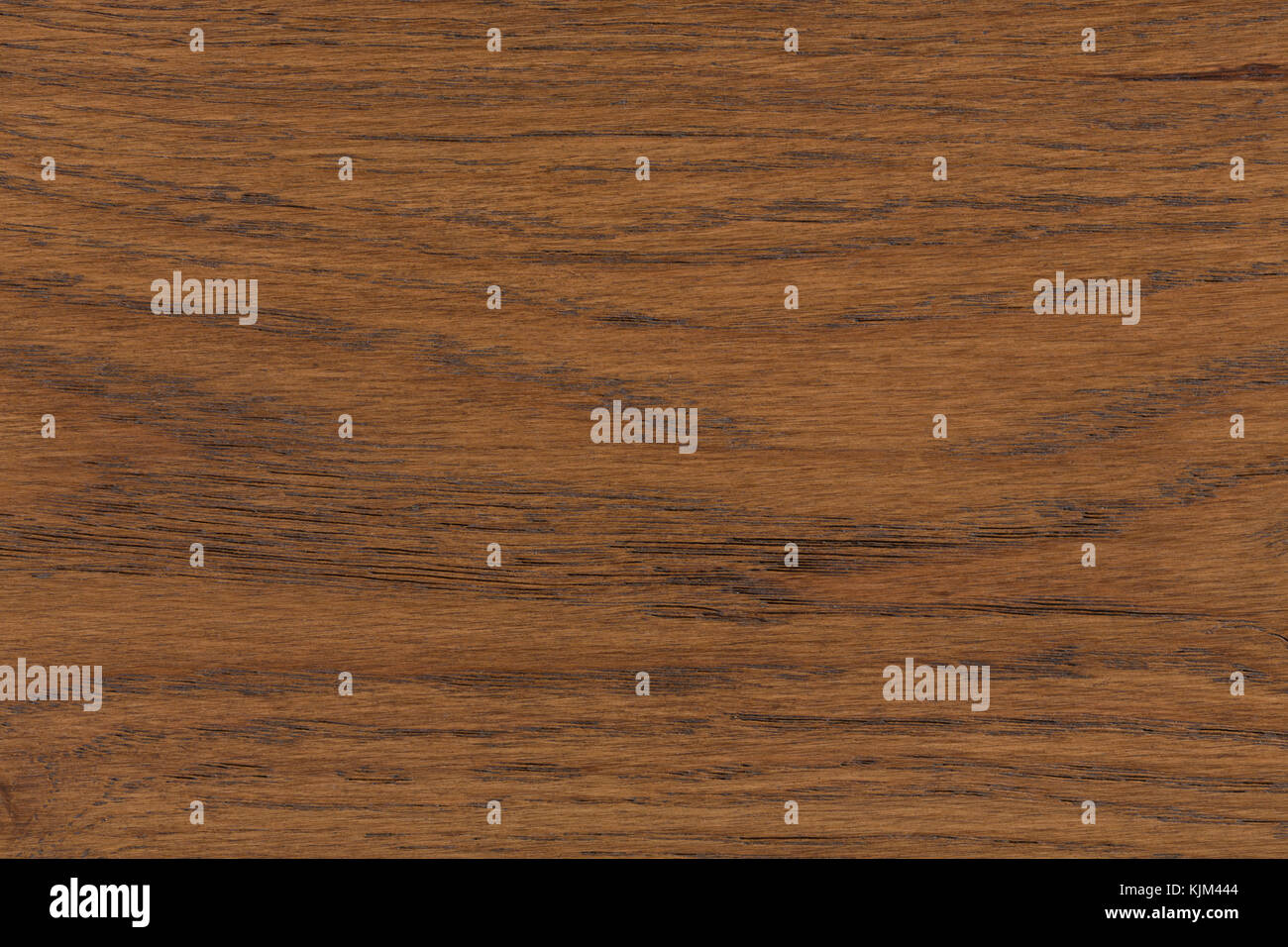 table top texture. Vintage Timber Texture Background. Rustic Table Top View. O