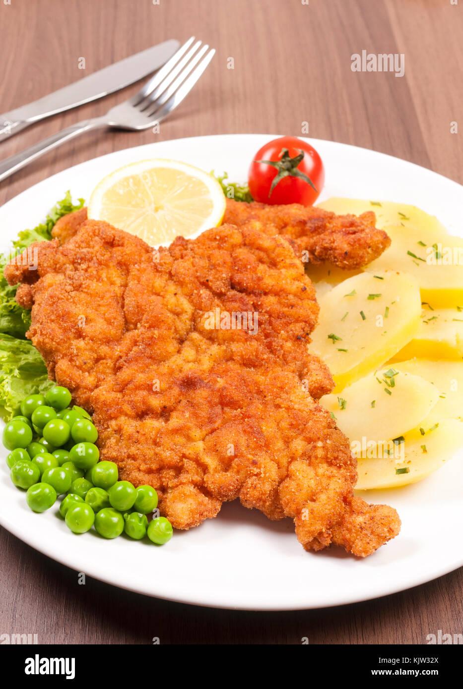 austrian food stock photos amp austrian food stock images