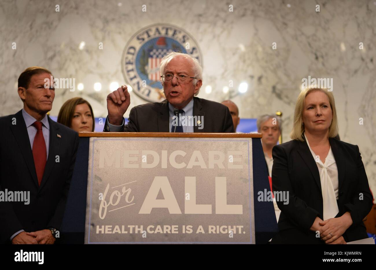 bernie sanders medicare for all pdf