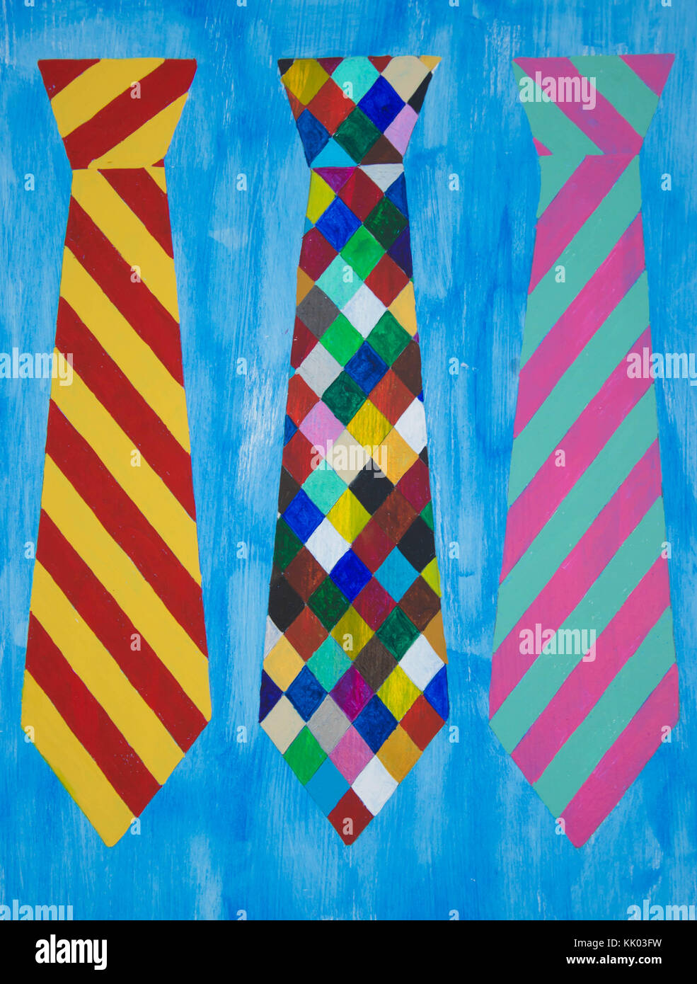 Wall Ties Stock Photos & Wall Ties Stock Images - Alamy