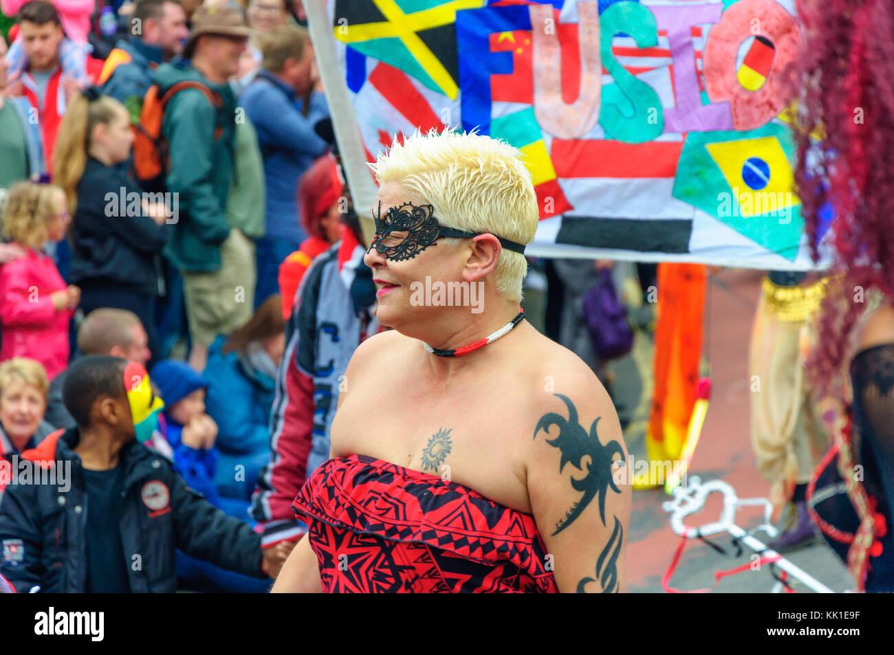 Jazz tattoo edinburgh opening times
