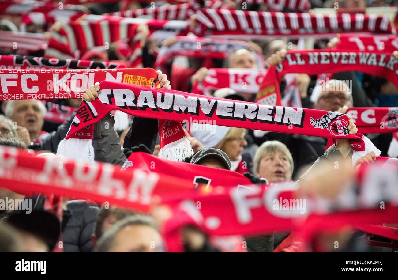Gladbach Ultras Fan Schal Scarf Fanschal Fussball Fußball Soccer