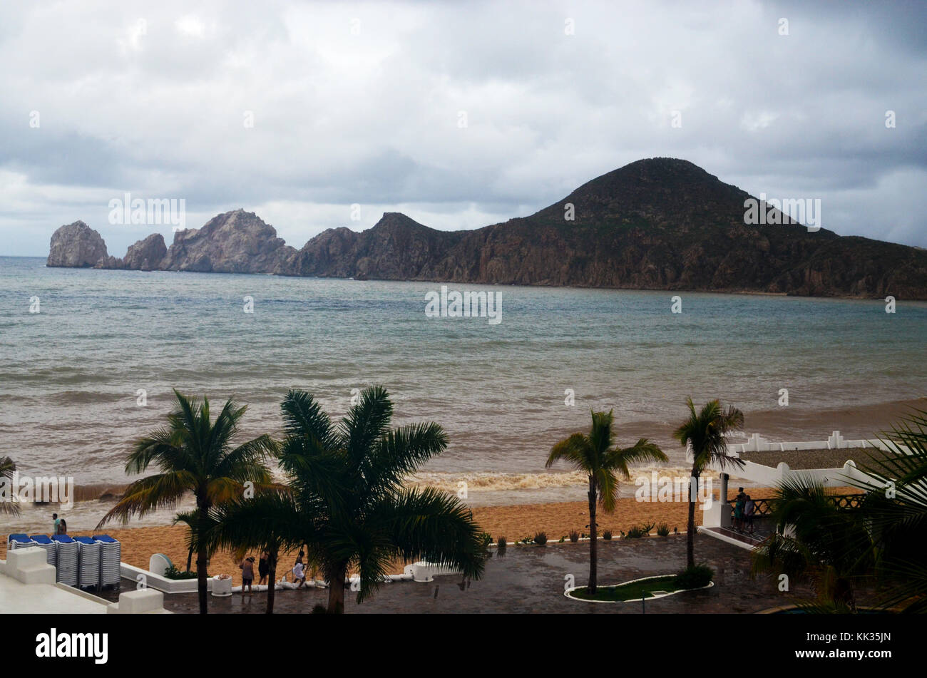 Dating Cabo San Lucas