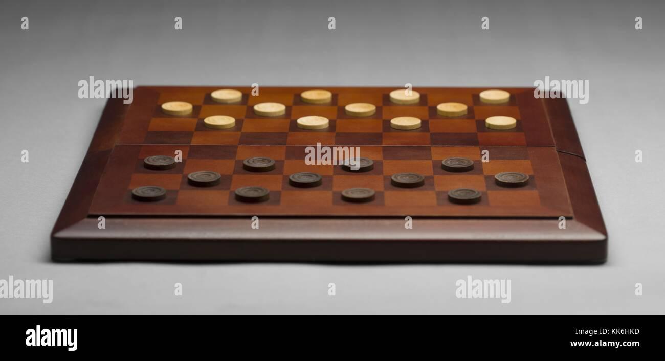 Checker Board Pattern Stock Photos Amp Checker Board Pattern