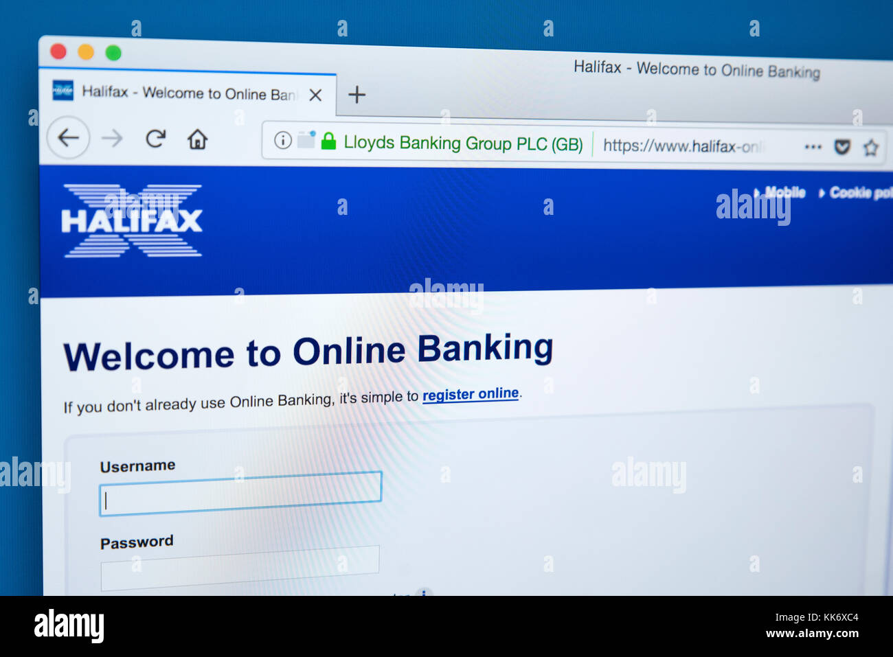 dating.com uk site online banking site