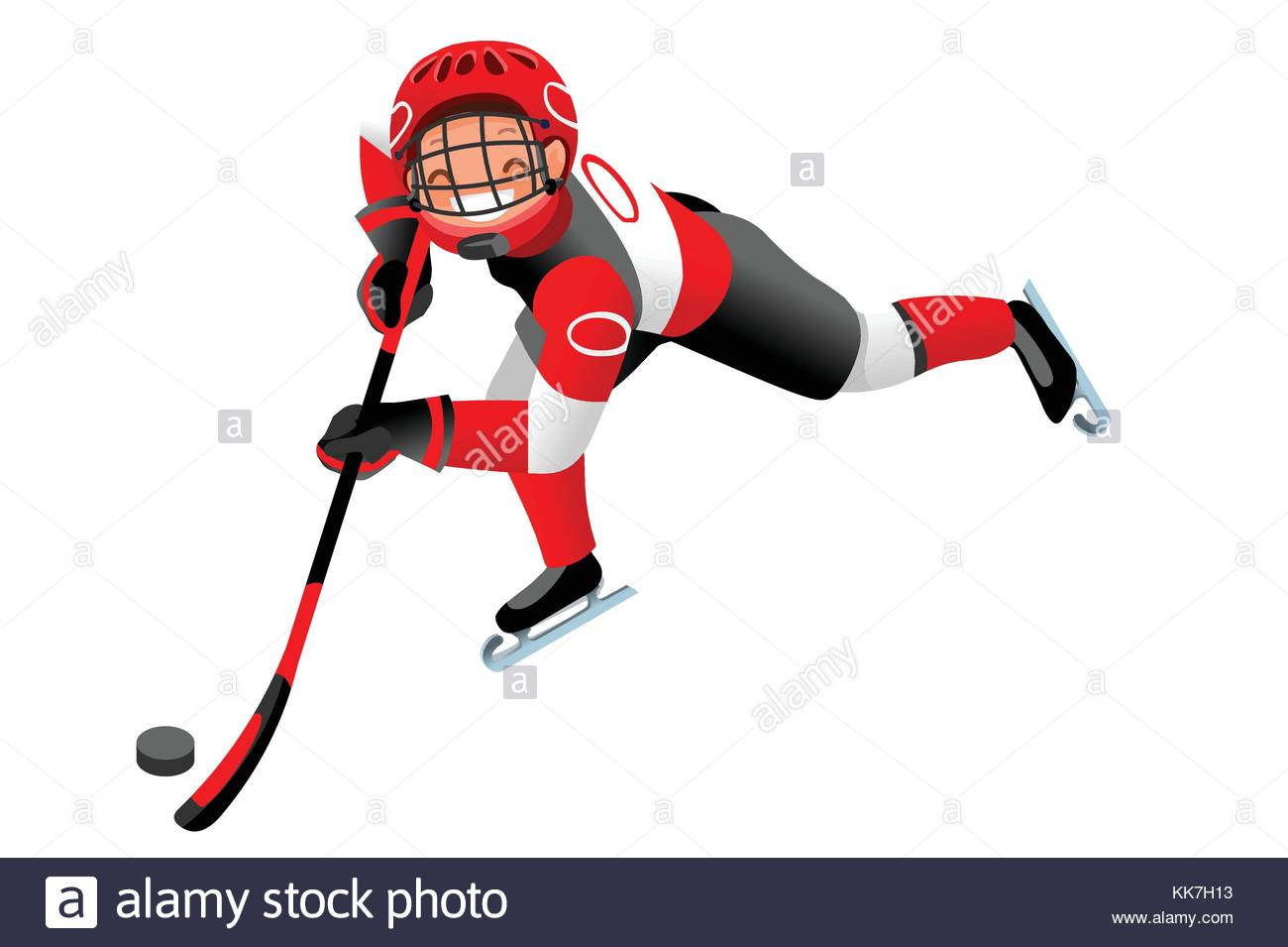 ice hockey vector cartoon clipart winter sports field hockey clip art free field hockey clipart