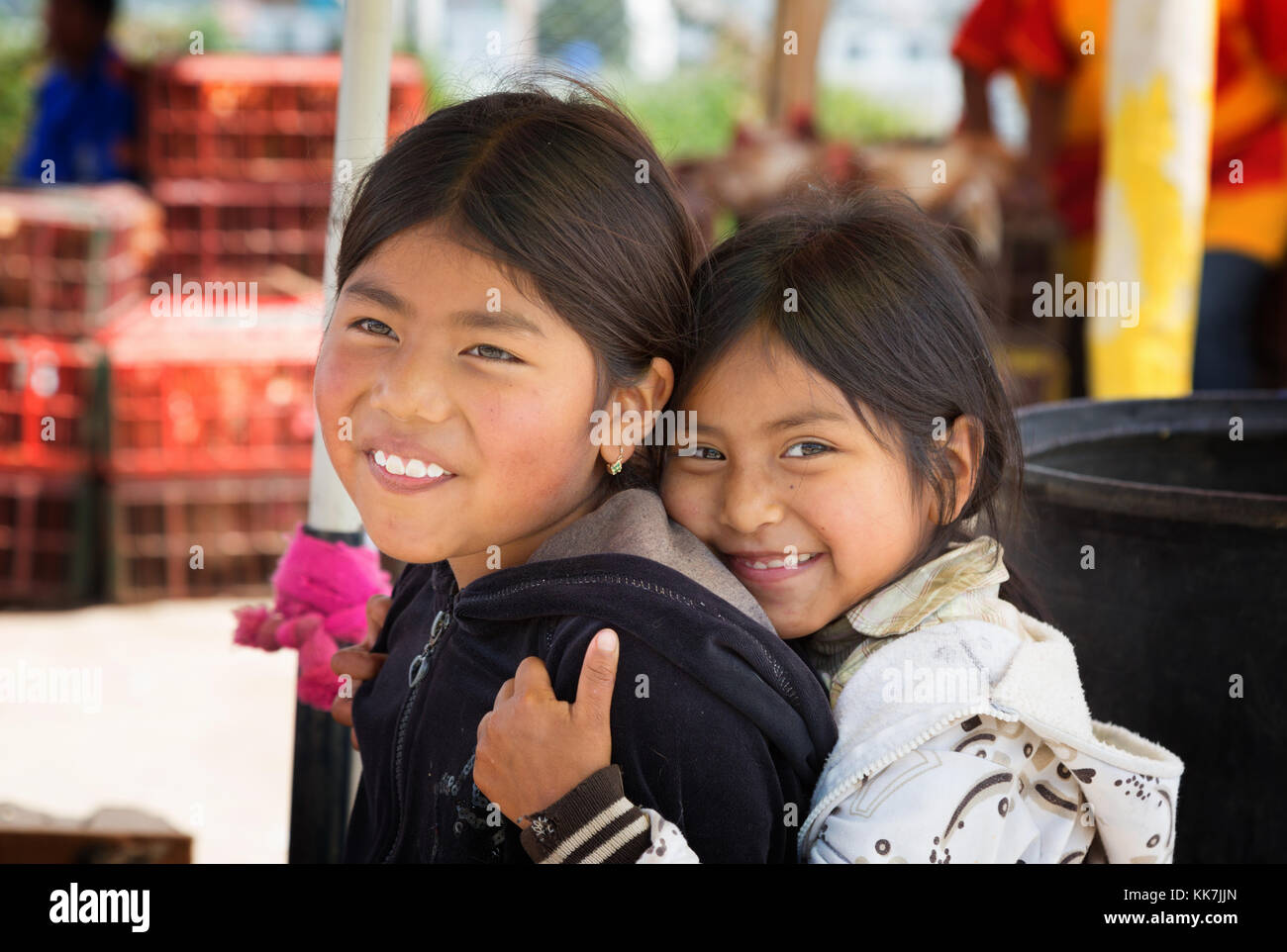 Agree with ecuador young girls congratulate, seems