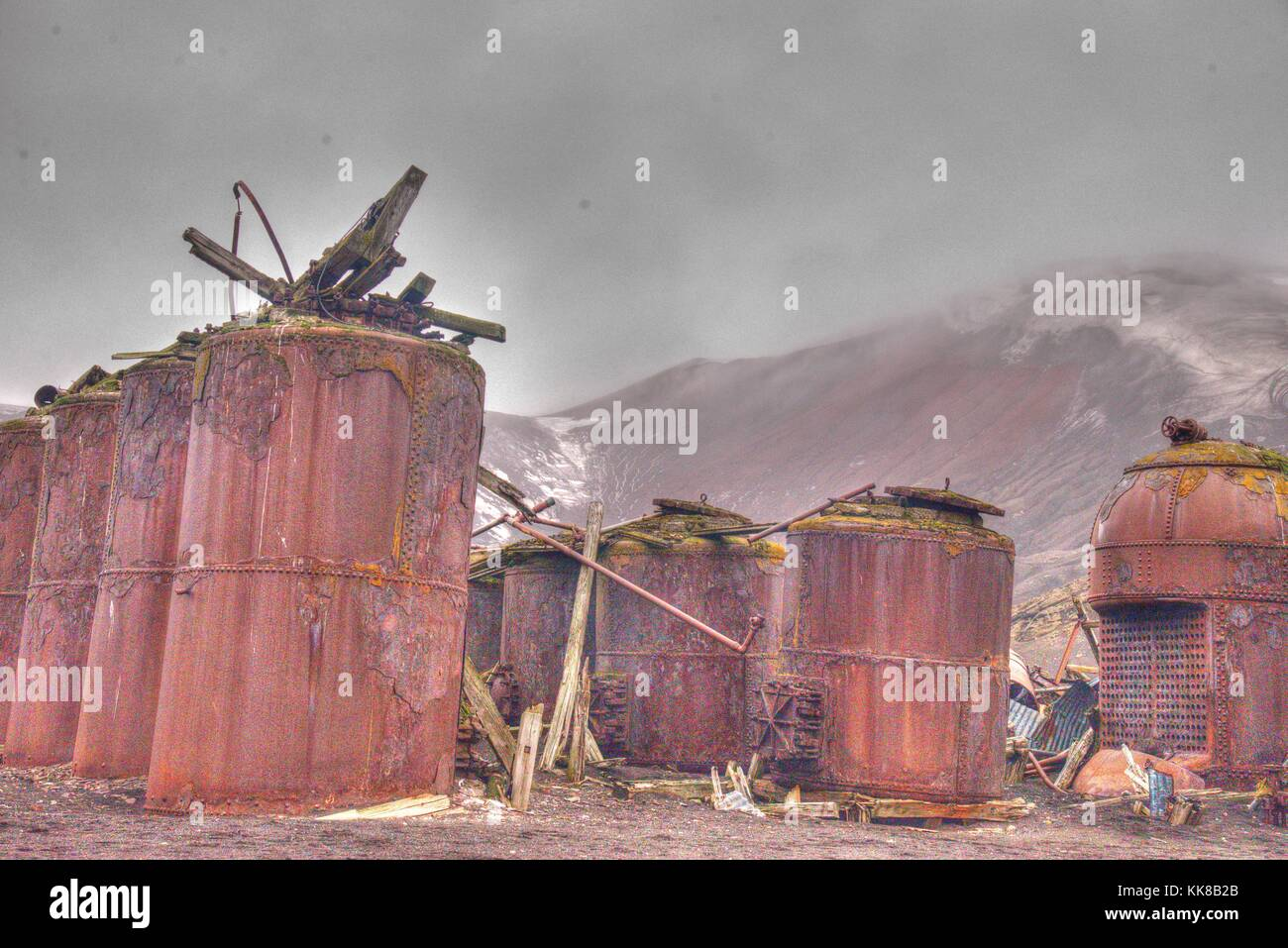 Adevnture Stock Photos Amp Adevnture Stock Images Alamy