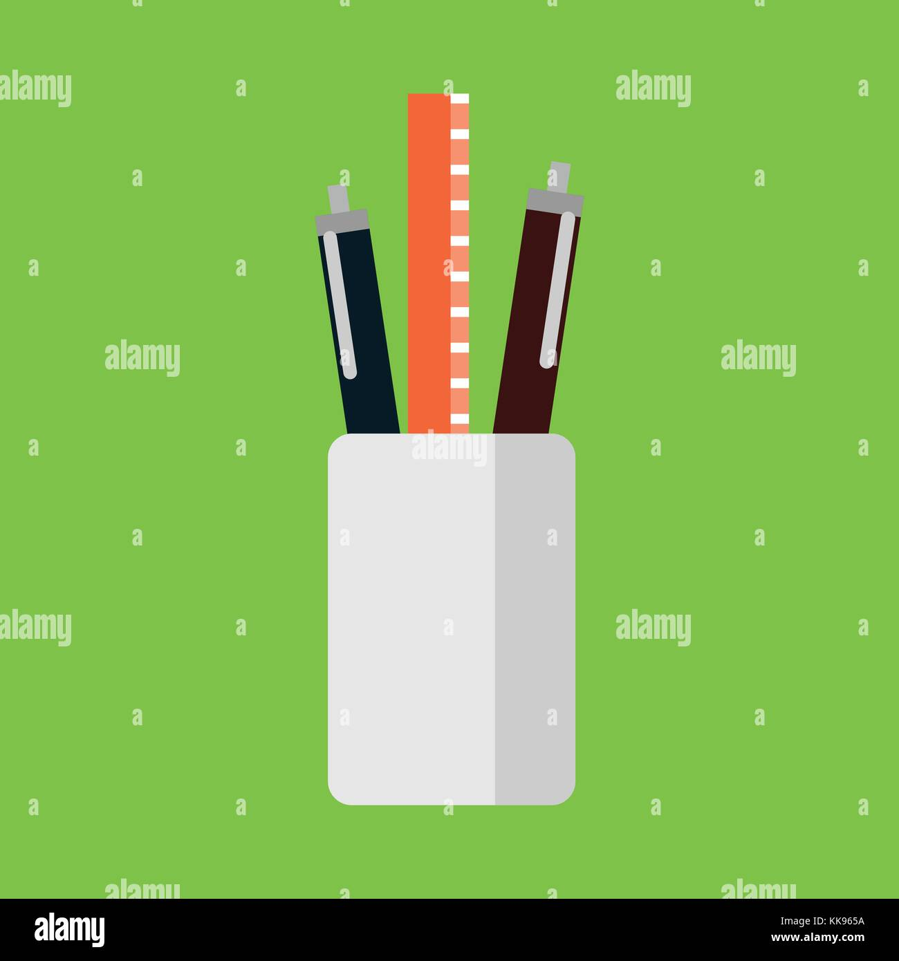 stationary icon stock photos stationary icon stock images alamy