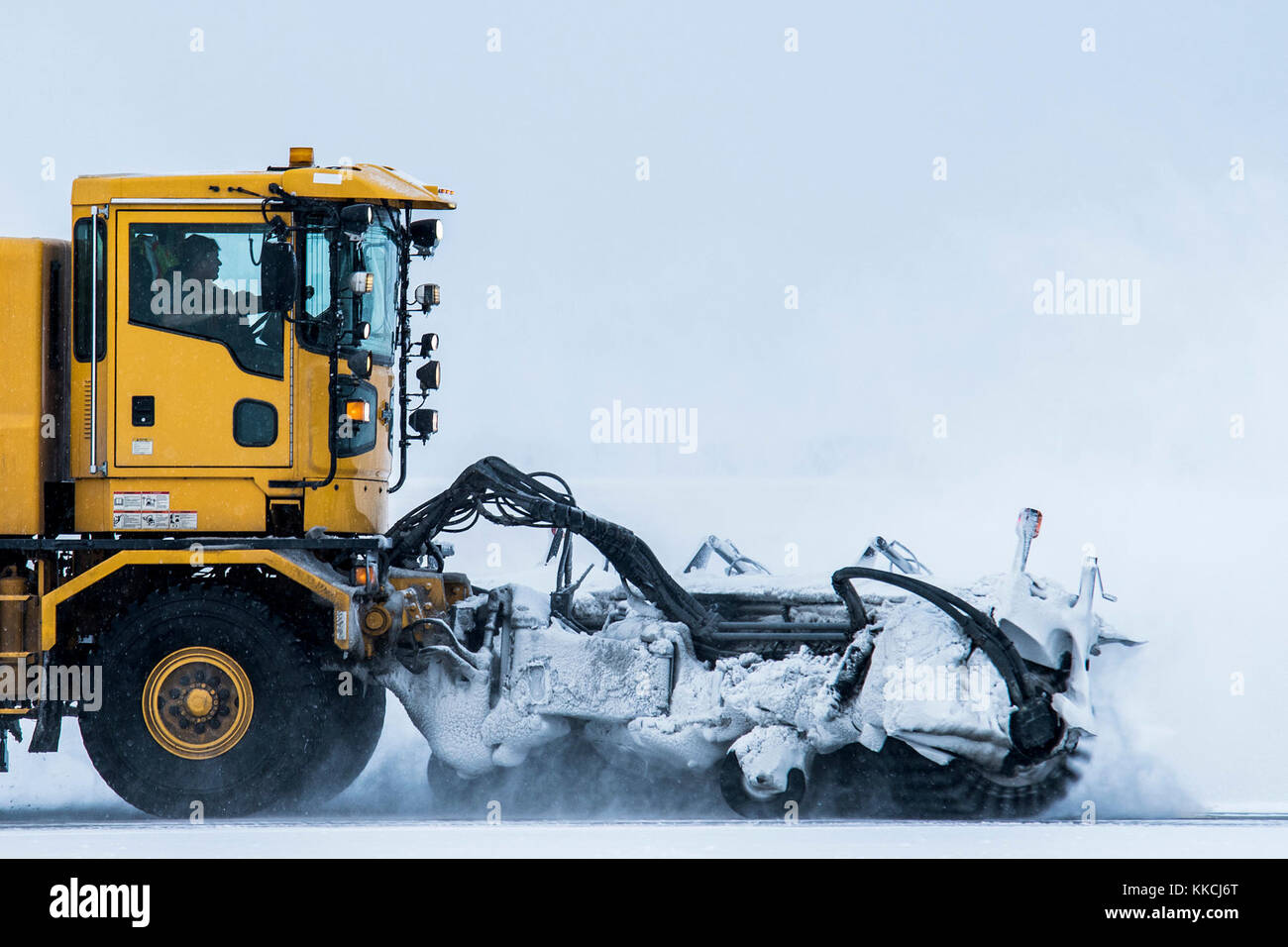 e75360bd3d782 Global Thunder 18 Stock Photos   Global Thunder 18 Stock Images - Alamy