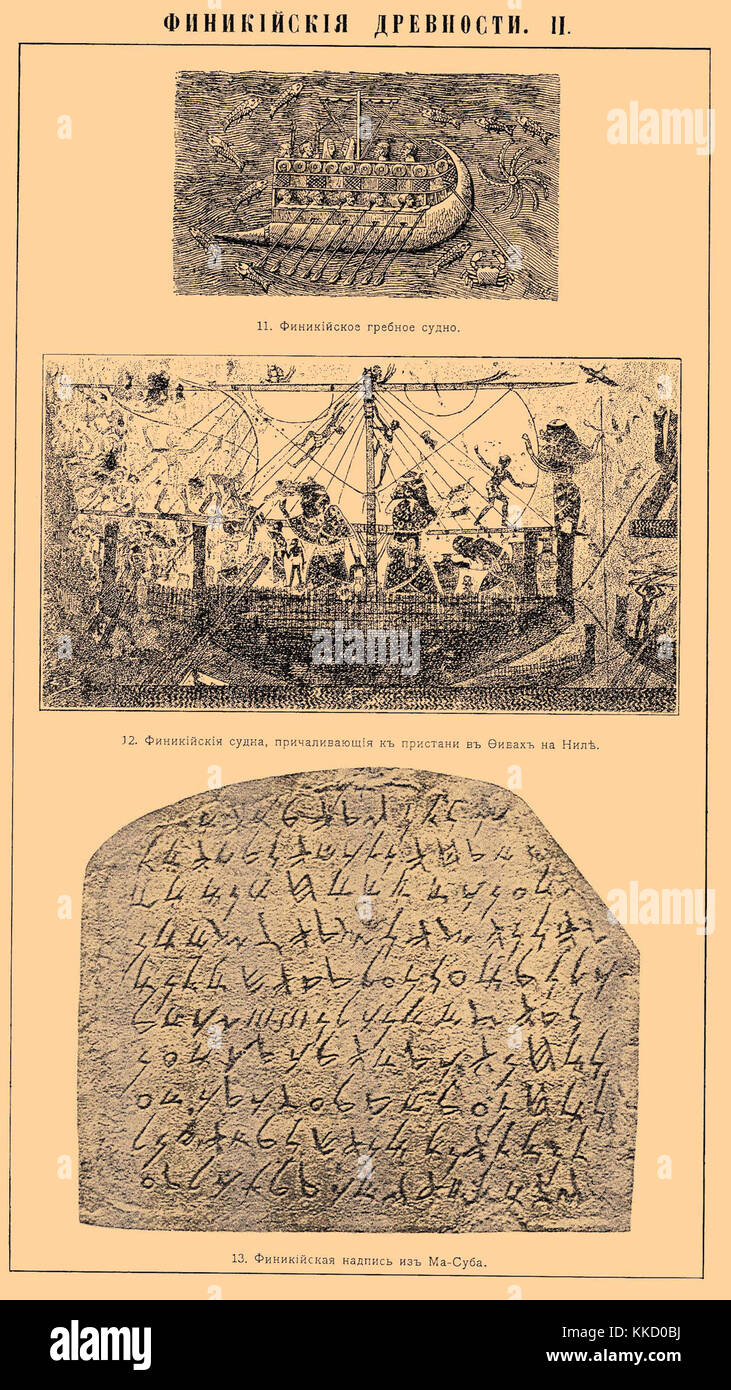 Brockhaus and Efron Encyclopedic Dictionary b70 900-2 - Stock Image