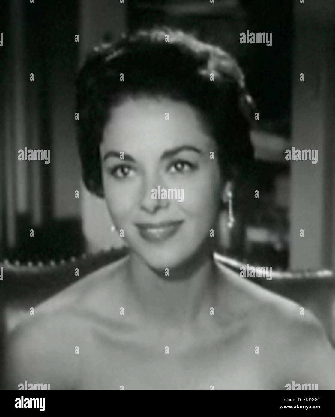 Dana Wynter (1931-2011 (born in Berlin, Germany) naked (87 foto and video), Tits, Leaked, Twitter, cleavage 2015