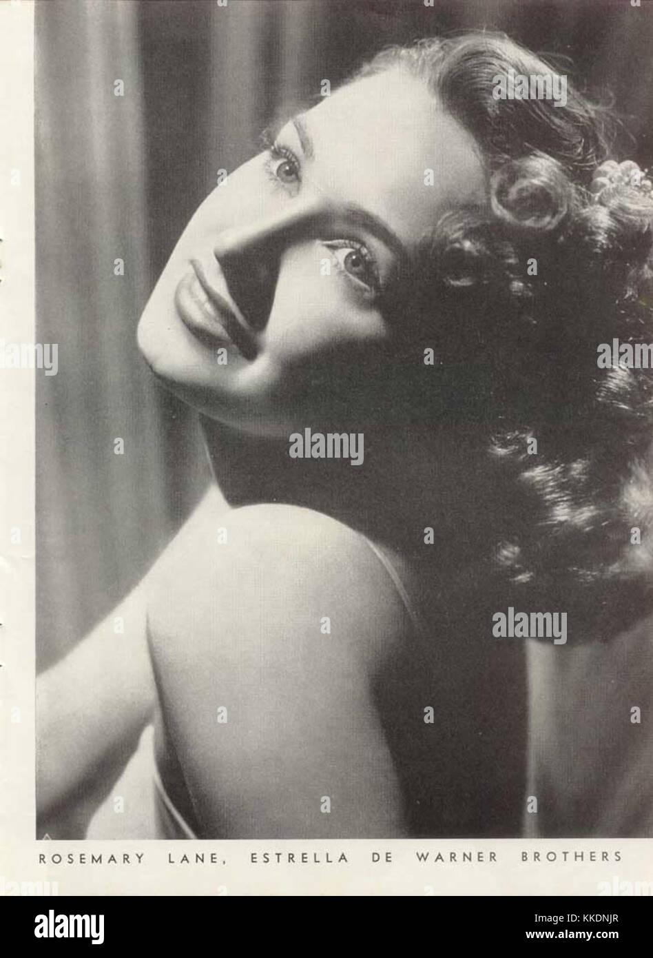 Angela Goodwin,Nanci Chambers Erotic pics & movies George Cole (1925?015),Dina Meyer