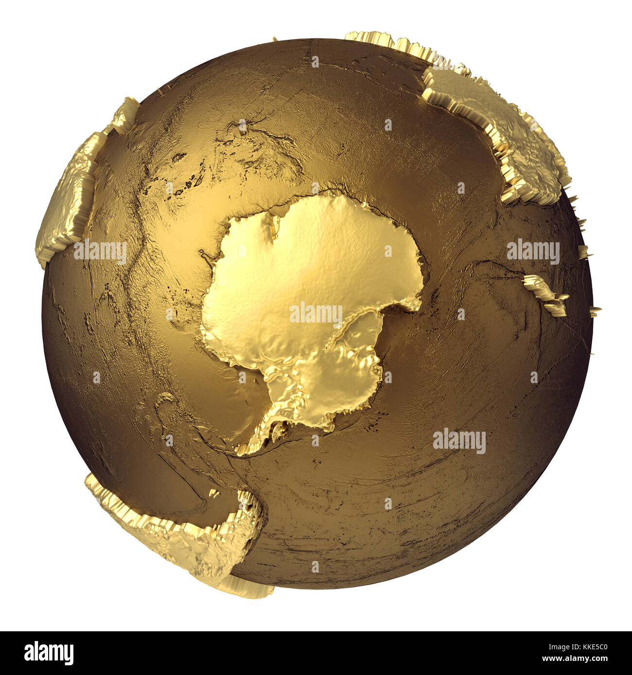 Golden globe model without water antarctica 3d rendering isolated golden globe model without water antarctica 3d rendering isolated on white background elements of this image furnished by nasa publicscrutiny Choice Image