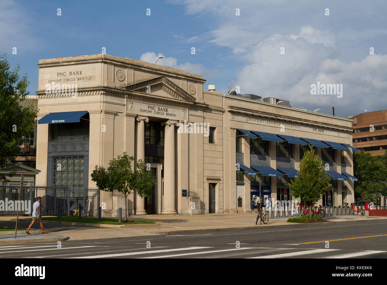 Pnc Bank Stock Photos & Pnc Bank Stock Images - Alamy