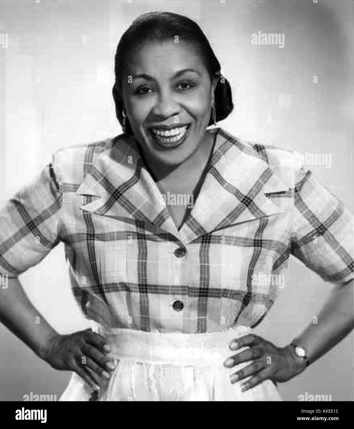 picture Lillian Randolph