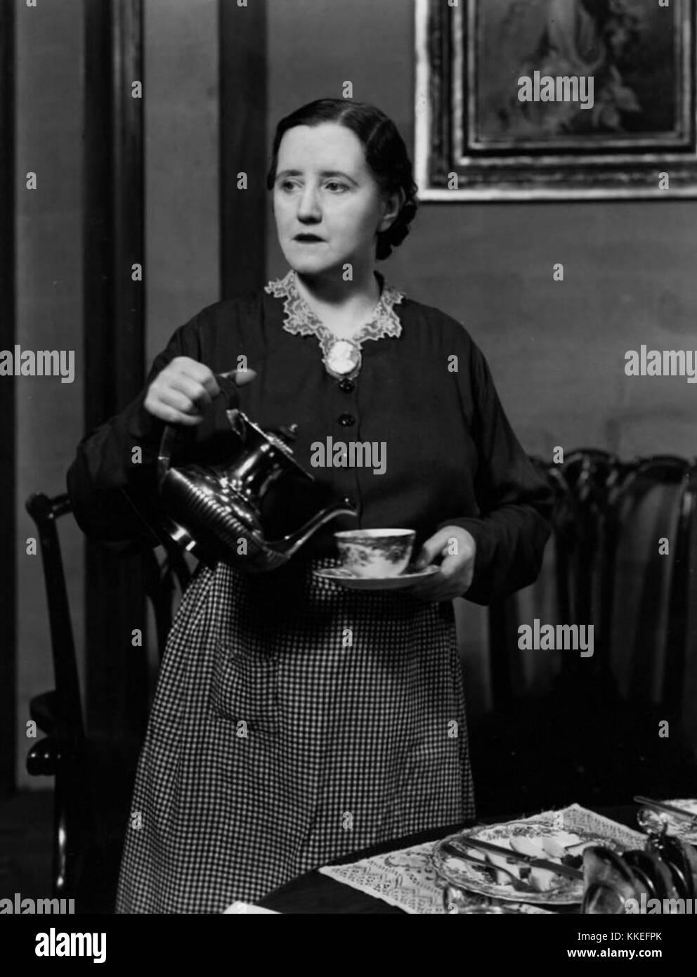 Blanche Bates,Winifred Shotter Hot pics & movies Shauna Grant,Teresa Palmer
