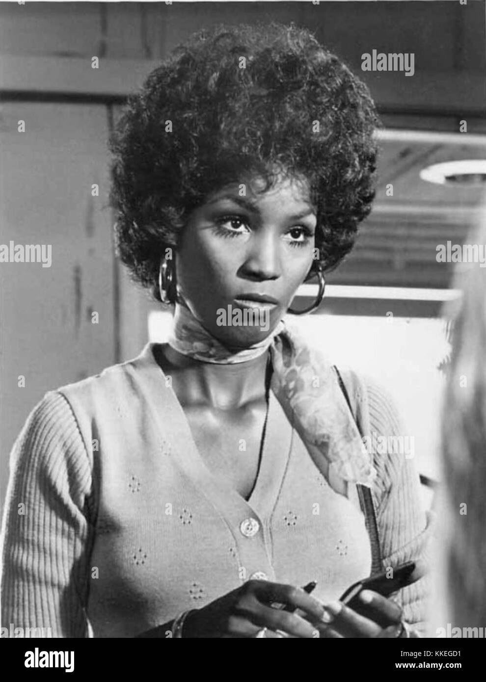 Teresa Graves nudes (73 photos), Topless, Fappening, Feet, cleavage 2006