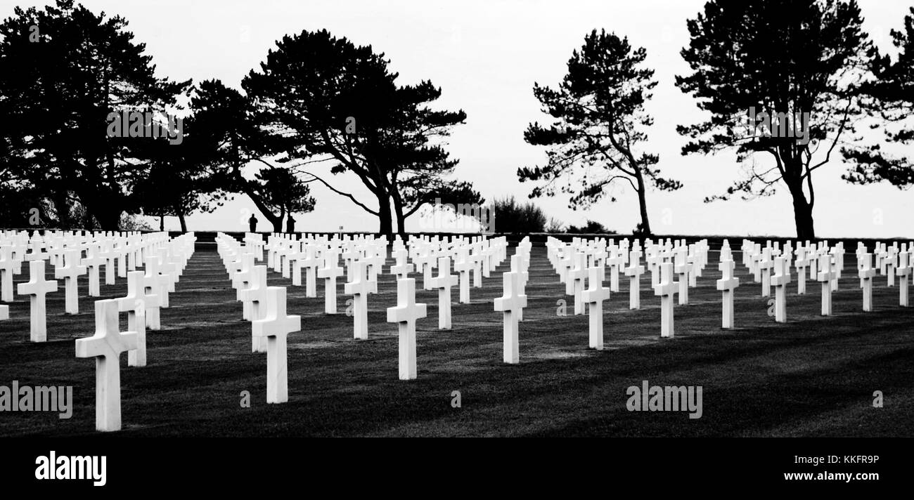normandy beach black personals It was a massacre that was hushed up for decades — how 749 americans died in a practice for the normandy landings but, experts say, the lessons learned that day may have prevented greater.