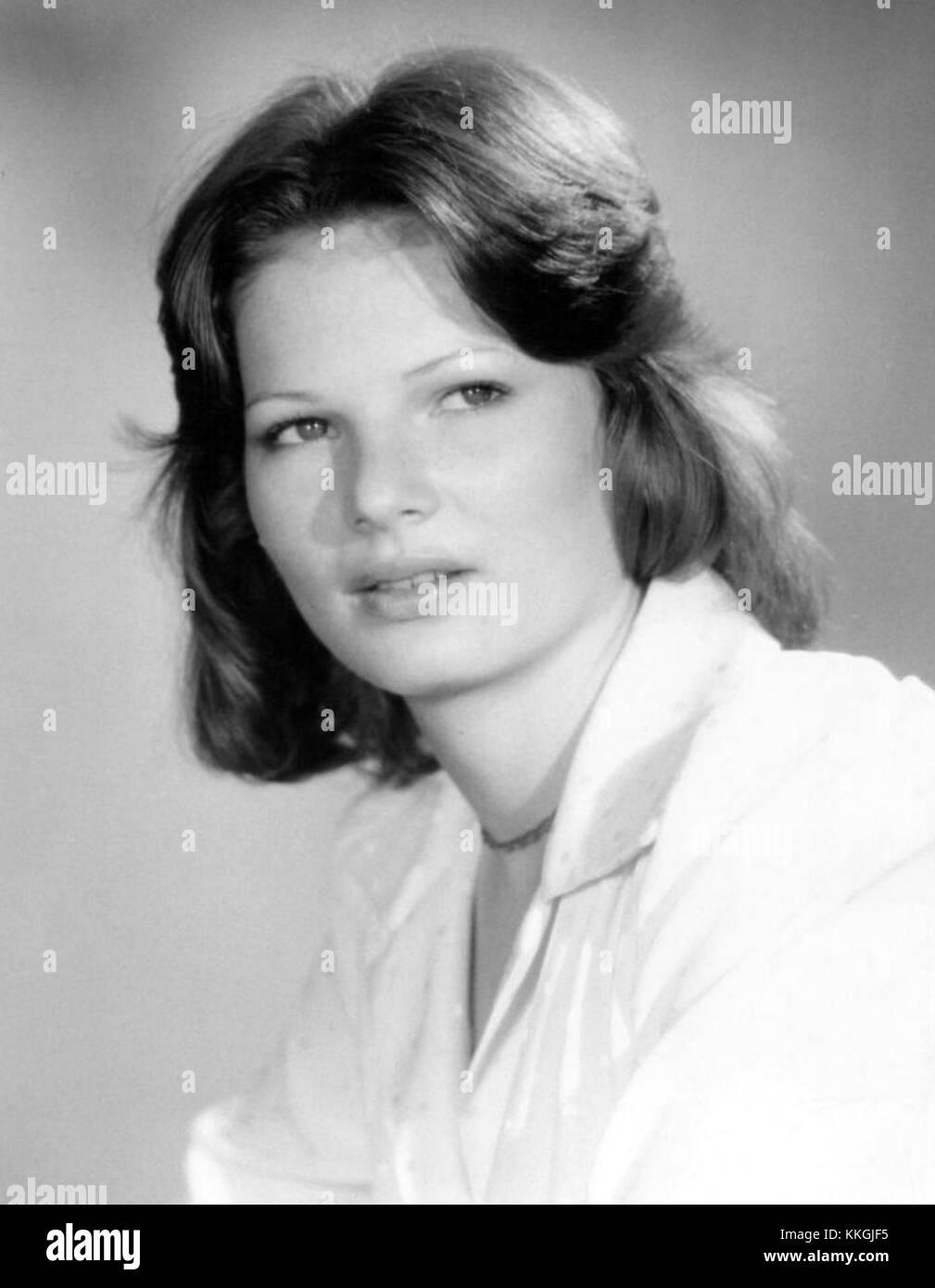 Sue Longhurst,Janine Sutto XXX fotos Lorna Gayle,Claire McDowell